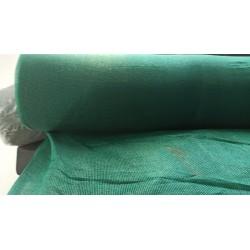 Yeşil gölgelik file