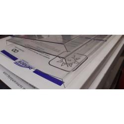Toptan | masa örtüsü