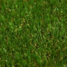 dekoratif çim halı