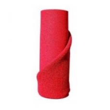 14mm kıvırcık paspas