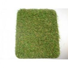 20mm çim halı