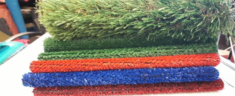 çim halı ürünleri